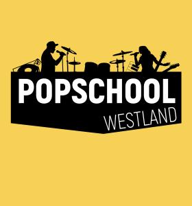 Popschool Westland / 's-Gravenzande / De Lier /  Naaldwijk