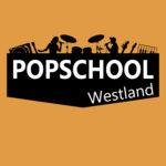 POpschoolwestland